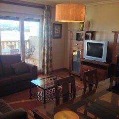 Отель Mirador Ria de Bayona Испания, Байона - отзывы, цены и фото номеров - забронировать отель Mirador Ria de Bayona онлайн фото 8