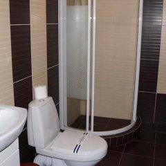 Etna Hotel Львов ванная фото 2