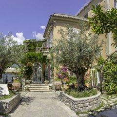 Hotel Villa Maria Равелло фото 2