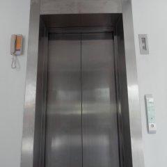 Отель Cheeky Monkey'S Samui Самуи интерьер отеля