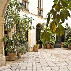 Отель B&B Palazzo Bernardini Лечче фото 6