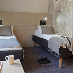 Отель Scandic Byparken Норвегия, Берген - 1 отзыв об отеле, цены и фото номеров - забронировать отель Scandic Byparken онлайн спа