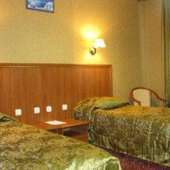 Гостиница Алые Паруса в Калуге 2 отзыва об отеле, цены и фото номеров - забронировать гостиницу Алые Паруса онлайн Калуга детские мероприятия