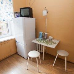 Апартаменты TVST Apartments 4ya Tverskaya-Yamskaya 2 удобства в номере