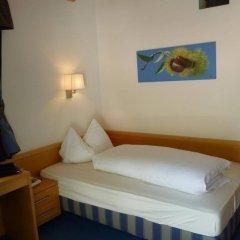 Hotel Rotwand Лаивес комната для гостей фото 3