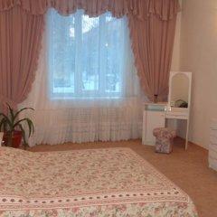 Гостиница Elektron в Новосибирске 3 отзыва об отеле, цены и фото номеров - забронировать гостиницу Elektron онлайн Новосибирск комната для гостей