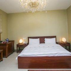 Lagos Oriental Hotel комната для гостей фото 4