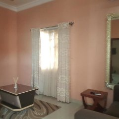 Апартаменты Kastrufid Apartments комната для гостей фото 3