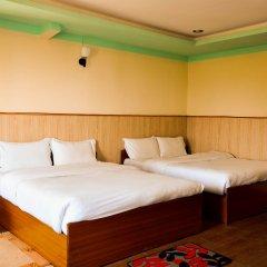 Отель Mount Paradise Непал, Нагаркот - отзывы, цены и фото номеров - забронировать отель Mount Paradise онлайн детские мероприятия фото 2