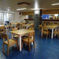 Hotel Marques de Santillana питание фото 3