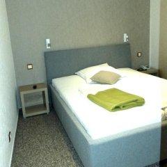 Отель Aquarius Braunschweig Германия, Брауншвейг - отзывы, цены и фото номеров - забронировать отель Aquarius Braunschweig онлайн сейф в номере
