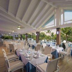 Отель Lifestyle Tropical Beach Resort & Spa All Inclusive Доминикана, Пуэрто-Плата - отзывы, цены и фото номеров - забронировать отель Lifestyle Tropical Beach Resort & Spa All Inclusive онлайн фото 12