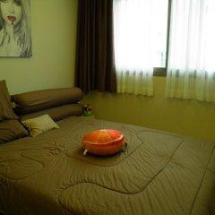 Отель Laguna Beach 1 720 By Axiom Group Паттайя в номере