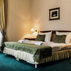 Hotel Dvorak Cesky Krumlov Чешский Крумлов комната для гостей фото 3
