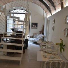 Отель Il Nido Di Anna Италия, Сан-Джиминьяно - отзывы, цены и фото номеров - забронировать отель Il Nido Di Anna онлайн в номере