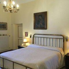 Отель Palazzo Sabella Tommasi Depandance Calimera комната для гостей фото 3
