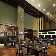 Отель Home Fond Hotel Nanshan Китай, Шэньчжэнь - отзывы, цены и фото номеров - забронировать отель Home Fond Hotel Nanshan онлайн питание фото 3