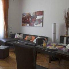 Отель easyapartments 1120 Австрия, Вена - отзывы, цены и фото номеров - забронировать отель easyapartments 1120 онлайн комната для гостей фото 5