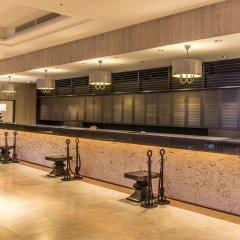 Hotel Monterey Okinawa Spa & Resort Центр Окинавы интерьер отеля фото 3