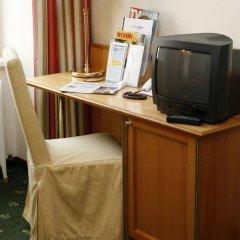 Отель Tourotel Mariahilf удобства в номере фото 2