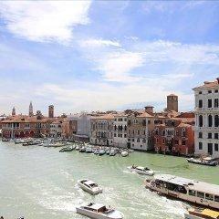 Отель City Apartments Италия, Венеция - отзывы, цены и фото номеров - забронировать отель City Apartments онлайн пляж