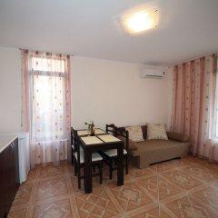 Отель Saint Elena Apartcomplex комната для гостей