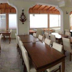 Harvest Hotel Турция, Силифке - отзывы, цены и фото номеров - забронировать отель Harvest Hotel онлайн помещение для мероприятий