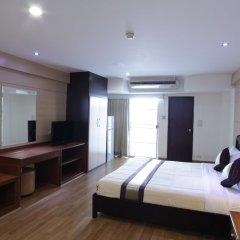 Отель Nanatai Suites фото 7