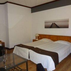 Отель Windsor Португалия, Фуншал - отзывы, цены и фото номеров - забронировать отель Windsor онлайн комната для гостей фото 5