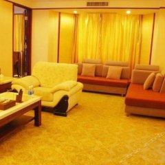 Kaiping Hotel спа