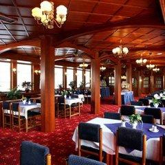 Отель Botel Albatros Чехия, Прага - - забронировать отель Botel Albatros, цены и фото номеров питание фото 3