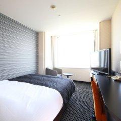 Apa Hotel & Resort Tokyo Bay Makuhari Тиба комната для гостей фото 5