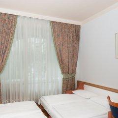Hotel Marc Aurel фото 9