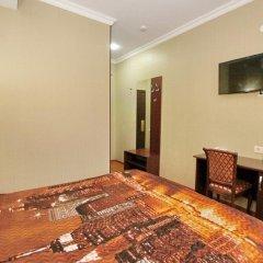 Гостиница Alta Vista комната для гостей фото 5