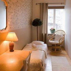 Отель OldHouse Hostel Эстония, Таллин - - забронировать отель OldHouse Hostel, цены и фото номеров спа фото 3