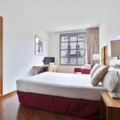 Hotel Best Aranea комната для гостей фото 3