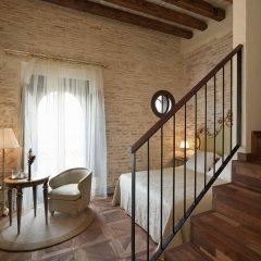 Hotel Casa 1800 Sevilla интерьер отеля