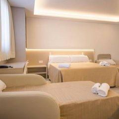 Отель Sono House комната для гостей фото 4