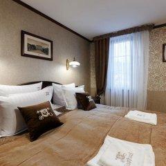 Гостиница GasthauS Украина, Буковель - отзывы, цены и фото номеров - забронировать гостиницу GasthauS онлайн комната для гостей