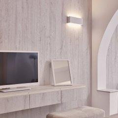 Отель Santo Miramare Resort удобства в номере