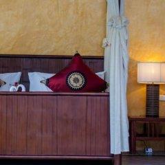 Отель Layan Villas интерьер отеля фото 2