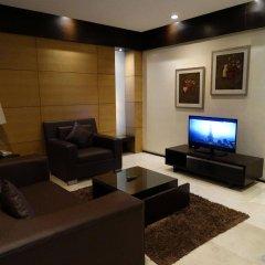Отель City Garden Suites Manila Филиппины, Манила - 1 отзыв об отеле, цены и фото номеров - забронировать отель City Garden Suites Manila онлайн развлечения