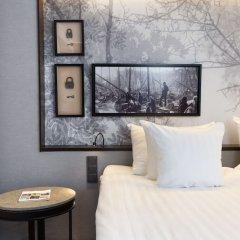 Отель Katajanokka, Helsinki, A Tribute Portfolio Hotel Финляндия, Хельсинки - - забронировать отель Katajanokka, Helsinki, A Tribute Portfolio Hotel, цены и фото номеров сейф в номере