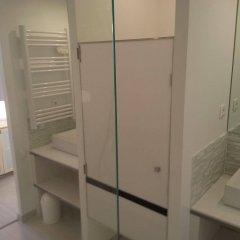 Отель O Carré Croisette ванная
