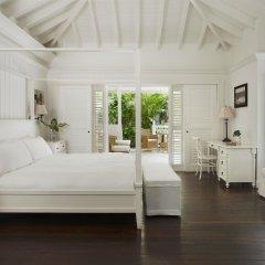 Отель Sugar Beach, A Viceroy Resort комната для гостей фото 5