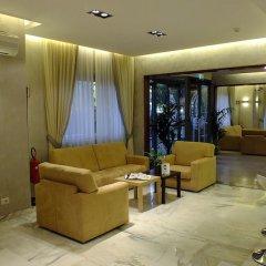 Отель Consul Италия, Рим - 8 отзывов об отеле, цены и фото номеров - забронировать отель Consul онлайн фото 11