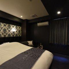Hotel Aria Тиба развлечения