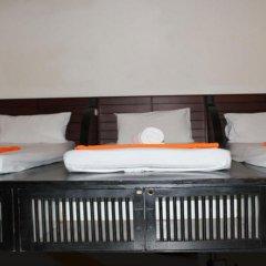 Lub Sbuy Hostel Пхукет комната для гостей фото 5