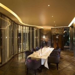 Отель Hilton Sukhumvit Bangkok Таиланд, Бангкок - отзывы, цены и фото номеров - забронировать отель Hilton Sukhumvit Bangkok онлайн фото 14