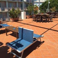 Hotel Arcangelo фото 5